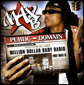 public-domain1