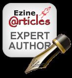 expert_author_3
