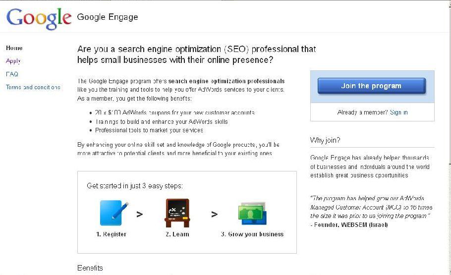 google_engage_logo_cropped