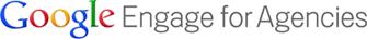 logo_for_google_engage