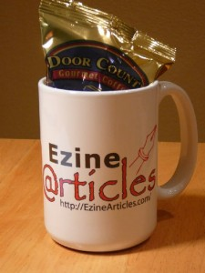 ezinearticles-cup1