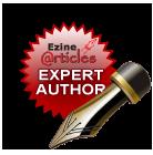 Prewriting Ezine Articles