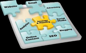 home based internet marketing information