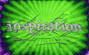 niche inspiration